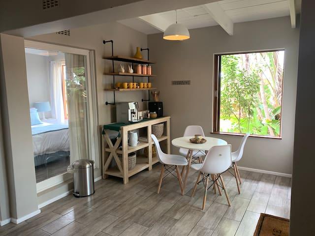 6 Sleeper Villa in San Lameer