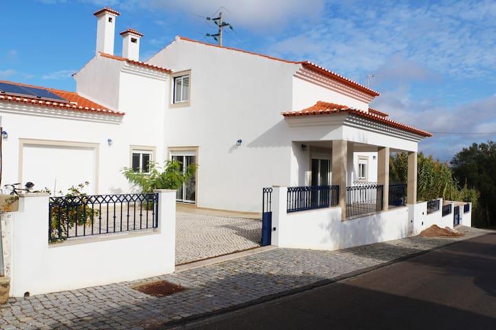 Casa da Aldeia Velha - Country House