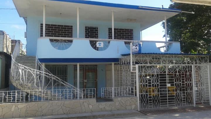 Casa Marieta 2habitaciones