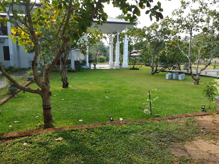 Four Points Resort Anuradhapura