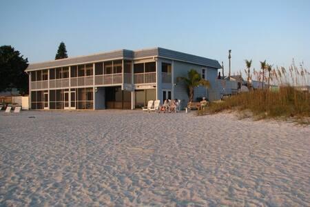 Available July 4th Week! - Holmes Beach - Üdülési jog
