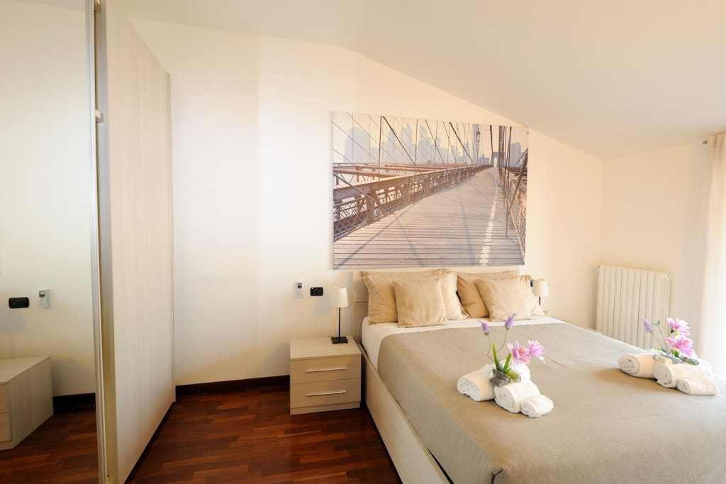 Appartamenti In Affitto A Limbiate
