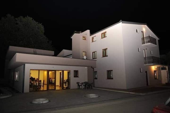 Guest house Ostojic