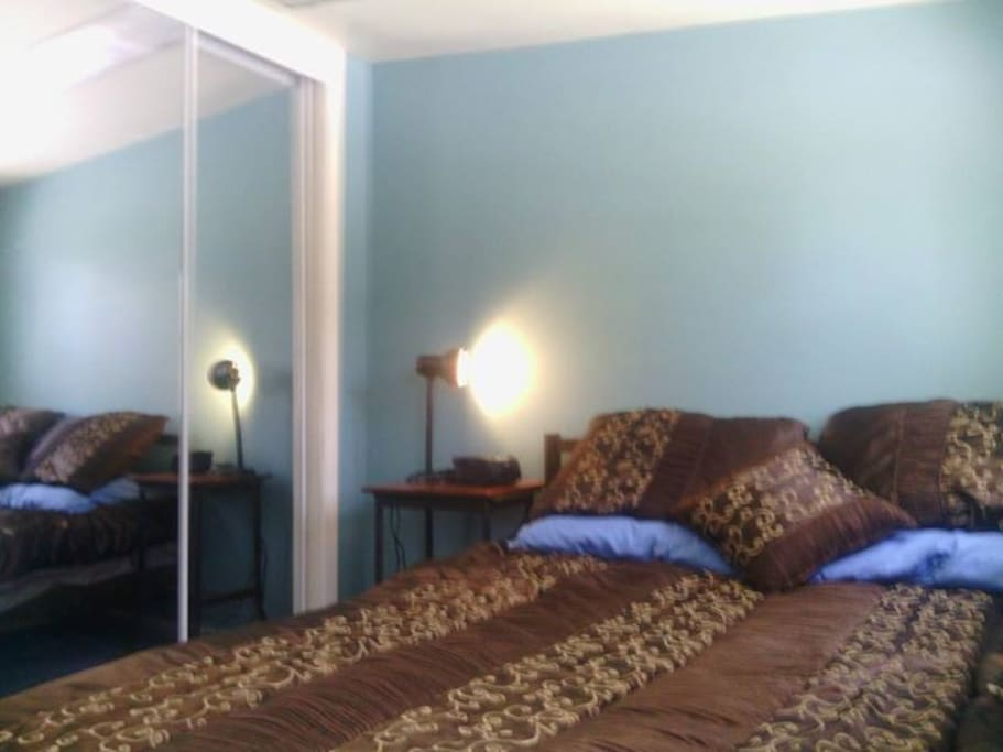Apartments For Rent Around New Haven Ct