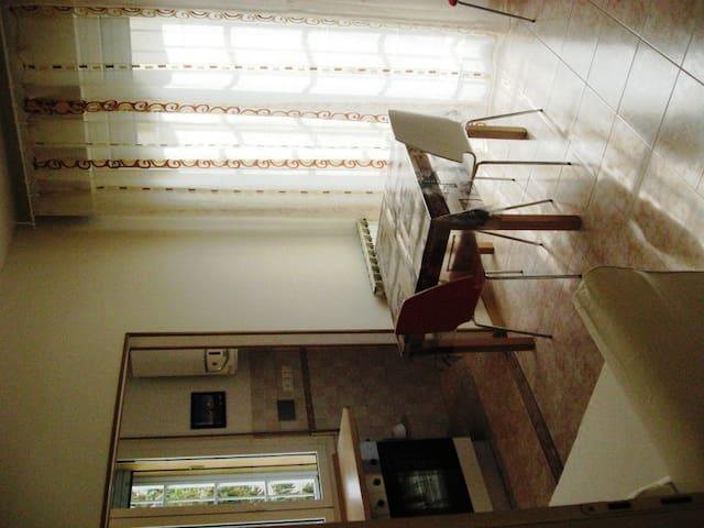 Bilocale carino e comodo Bologna - Castenaso - Apartment