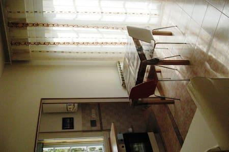 Bilocale carino e comodo Bologna - Castenaso - Wohnung