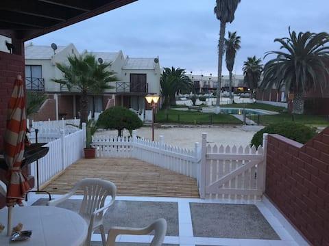 Casa Bahía Inglesa