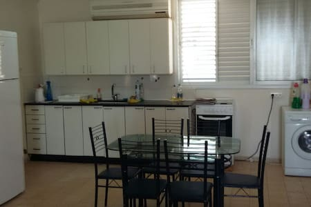 Apartment - Cheap Price - Eilat - Huoneisto