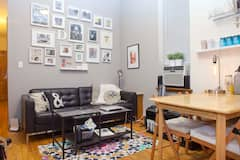 Cozy+1+BR+near+Central+Park%2C+AMNH%2C+The+MET+%26+More