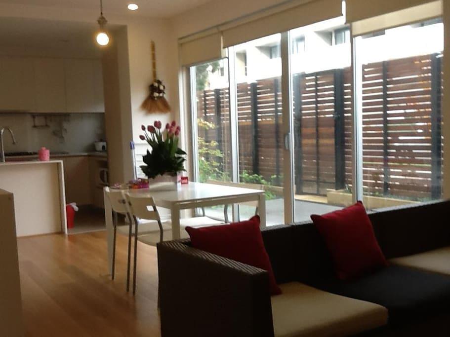 Apartments For Rent Victoria