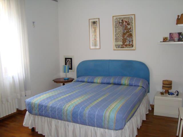 a due passi dal centro e dal mare.. - Civitanova Marche - Bed & Breakfast