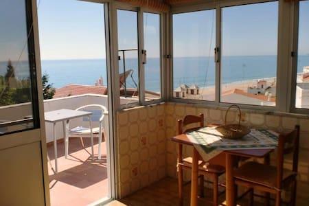 Casa Pinheiro II - Budens - 独立屋