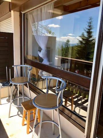 Valberg 2018 (with Photos): Top 20 Places to Stay in Valberg ... on