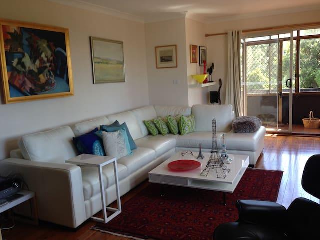 Illawarra Oasis  - Wollongong - Dům