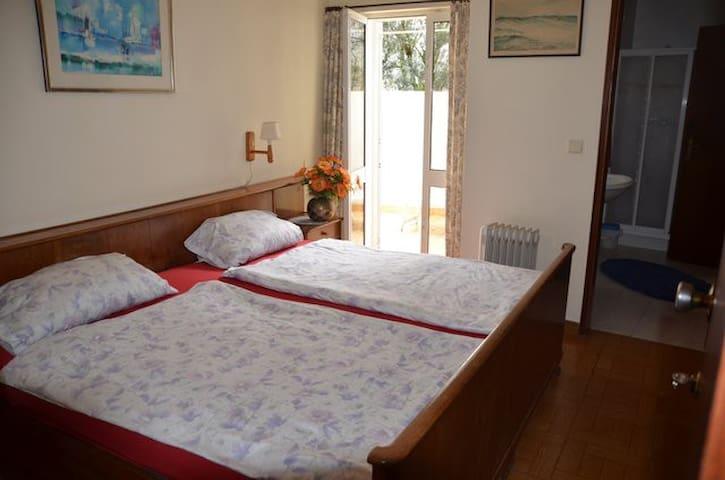 Casa Mirante - Monchique - Bed & Breakfast