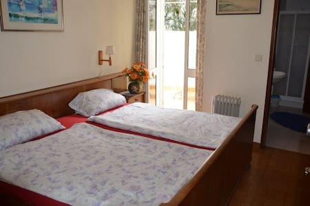 Casa Mirante - Bed & Breakfast