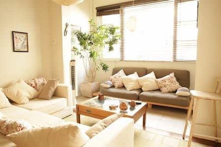 Luxury Accommodation in Hip Leblon