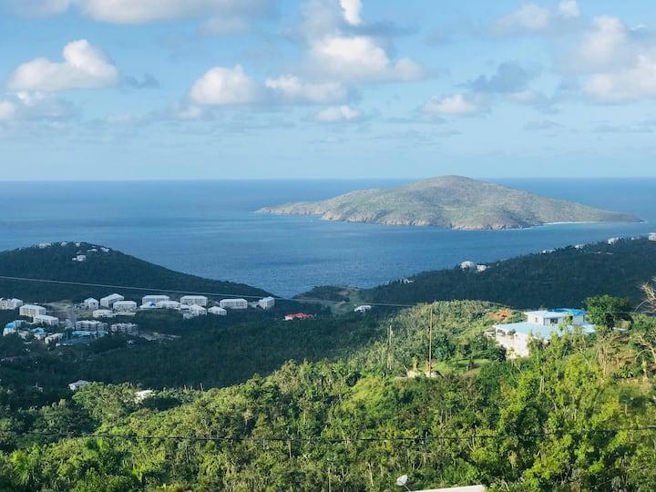 La Maison - Ocean View