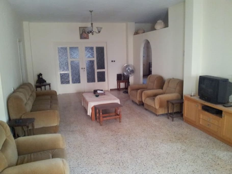 Apartments For Rent In Bethlehem Palestine
