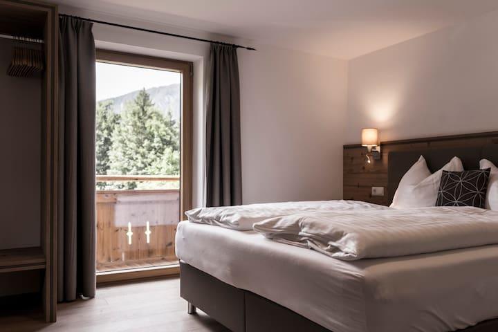 Chalet Gasteig Wildschönau/Tirol
