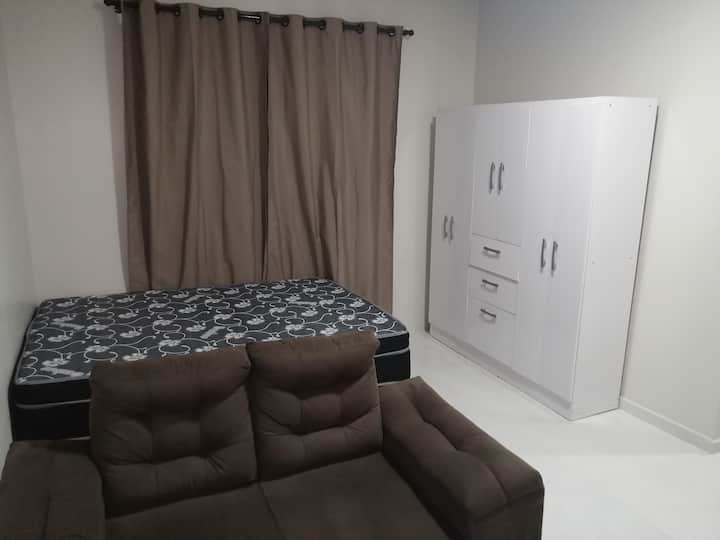 Apartamentos loft