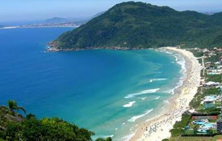 Praia dos Amores/Brava