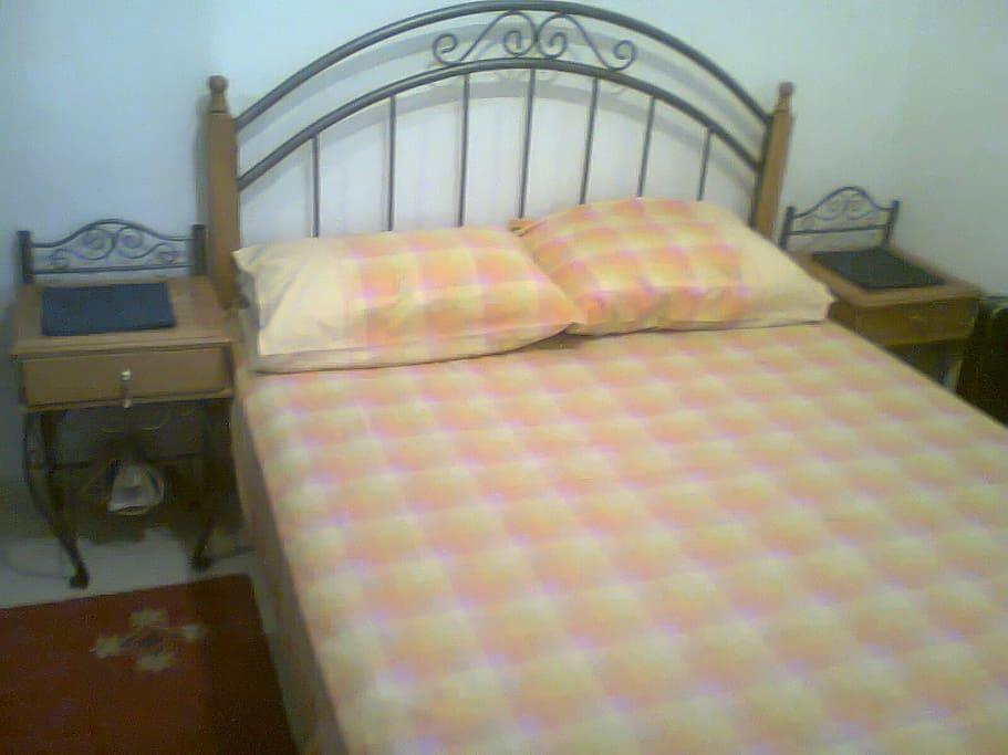 Appart meubl casablanca wifi maroc apartments for rent for Meuble casablanca
