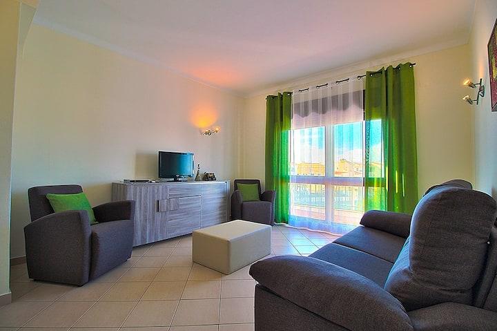 Dinita apartamentos 5