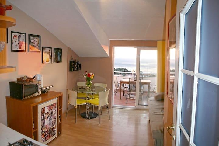 dubrovnik 2017: the top 20 dubrovnik apartment rentals - airbnb