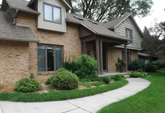 Okemos, Meridian charter Township 2018 (with Photos): Top 20 Places ...