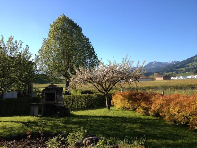 Gruyères 2017 top 20 bed and breakfasts gruyères inns and bbs airbnb gruyères canton of fribourg switzerland