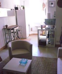 Collioure(66) studio  - Collioure