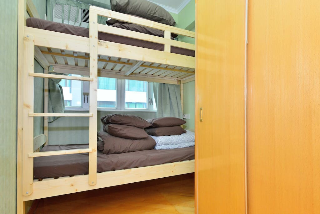 3 Bedrooms Sk7 Centrally Located Apartments For Rent In Hong Kong Island Hong Kong Island
