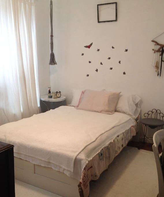 Sweet Lil Williamsburg One Bedroom Apartments For Rent In Brooklyn New York United States