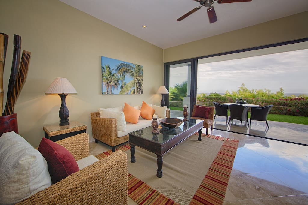Apartments For Rent In Cabo San Lucas