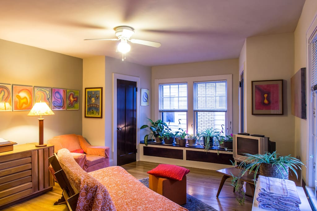 maple heights chat sites Section 8 rentals in maple heights, oh find vacant affordable maple heights, oh apartments and houses for rent we take section 8 start chat close.