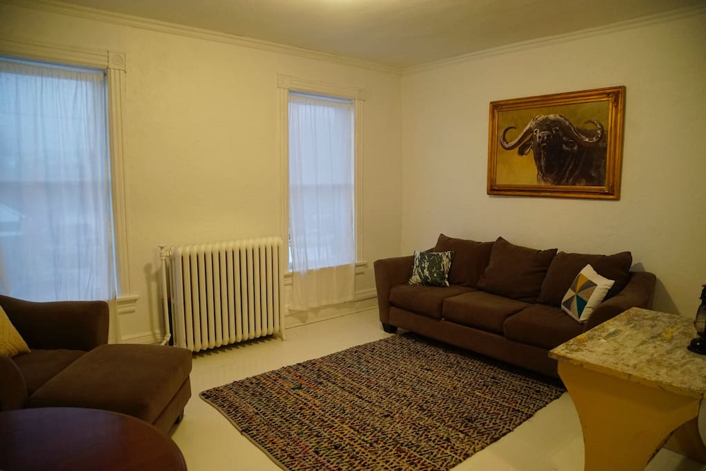 Great location downtown bozeman apartment apartments for rent in bozeman montana united states for One bedroom apartments in bozeman mt