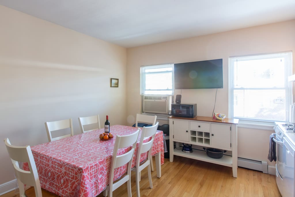 2 bedroom apartment walk to train apartments for rent - Long island city 3 bedroom apartments ...