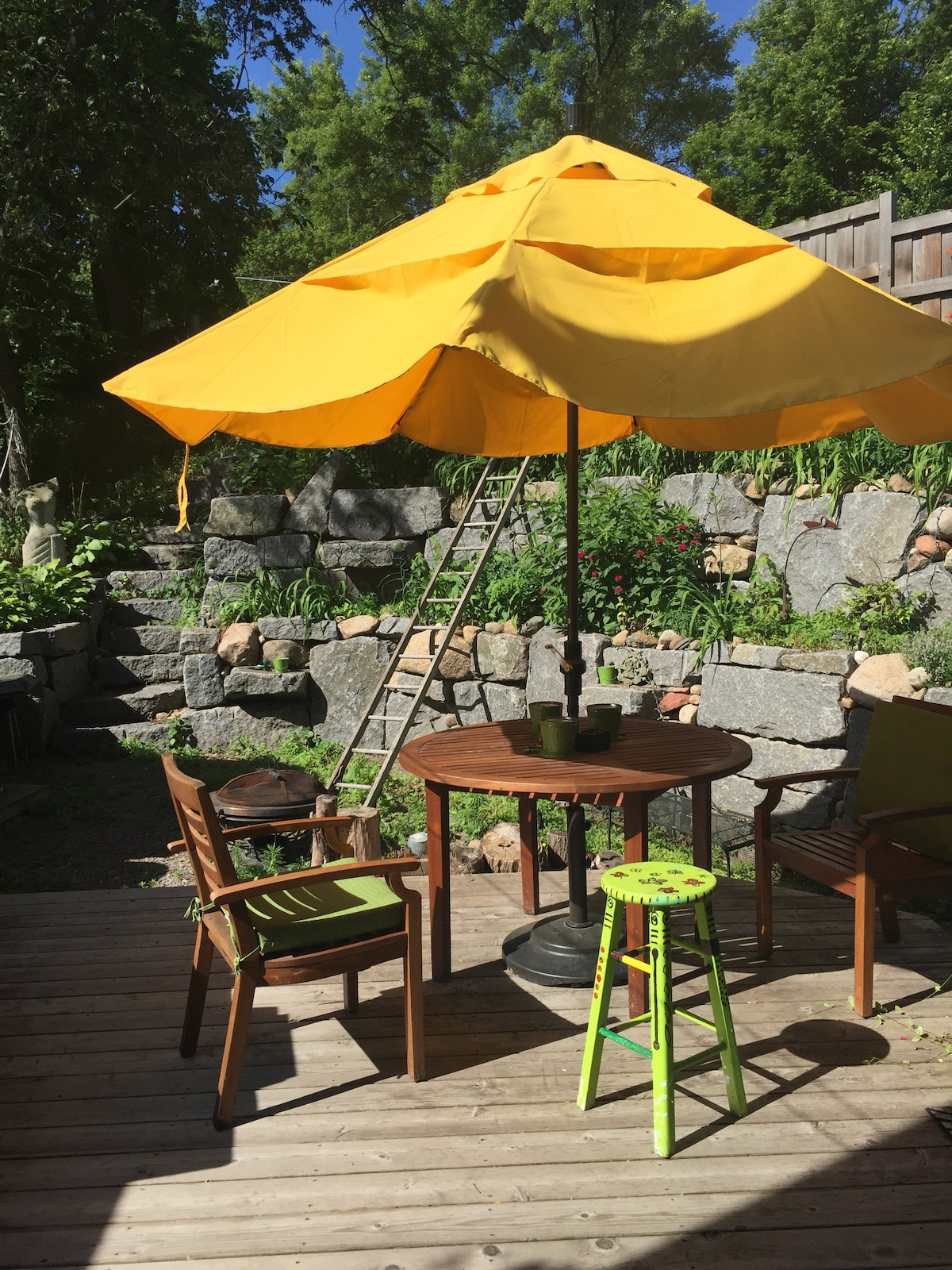 Brooklyn Park 2017: Top 20 Brooklyn Park Vacation Rentals, Vacation Homes U0026  Condo Rentals   Airbnb Brooklyn Park, Minnesota, United States