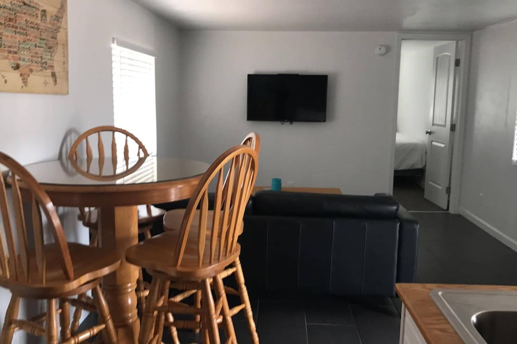Bullhead City Rooms For Rent
