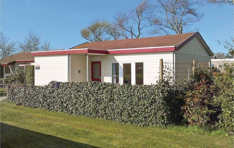 Holiday cottage with 3 bedrooms on 68m² in Sint-Maartensvlotbr