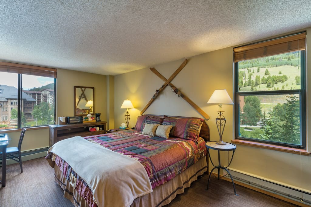 kings mountain chat rooms Kings mountain care center located in kings  we'd love to chat  explore the above community details like amenities and room features to get a sense of.