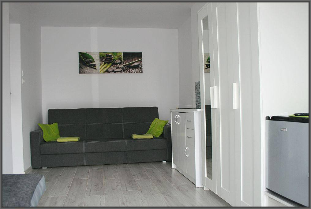 pokoje pod grusz h user zur miete in ustka pomorskie polen. Black Bedroom Furniture Sets. Home Design Ideas