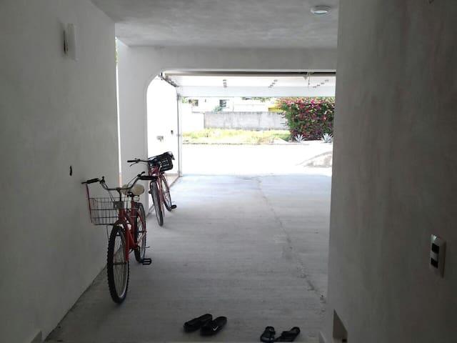 Casa En renta en Barra de Navidad - Barra de Navidad - บ้าน