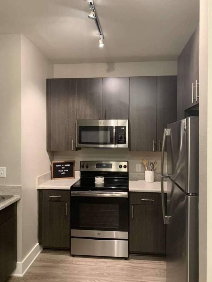 Modern Apartment near Charleston SC-NEW LISTING!!!