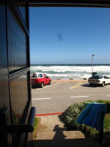 Garden Route Gem, Herolds Bay Beach - Herolds Bay - Dům
