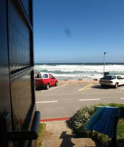 Garden Route Gem, Herolds Bay Beach - Herolds Bay