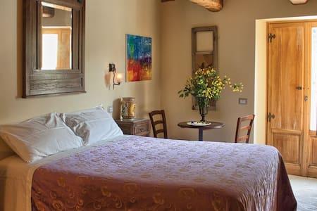 agriturismo il Capannino - Formole - Bed & Breakfast
