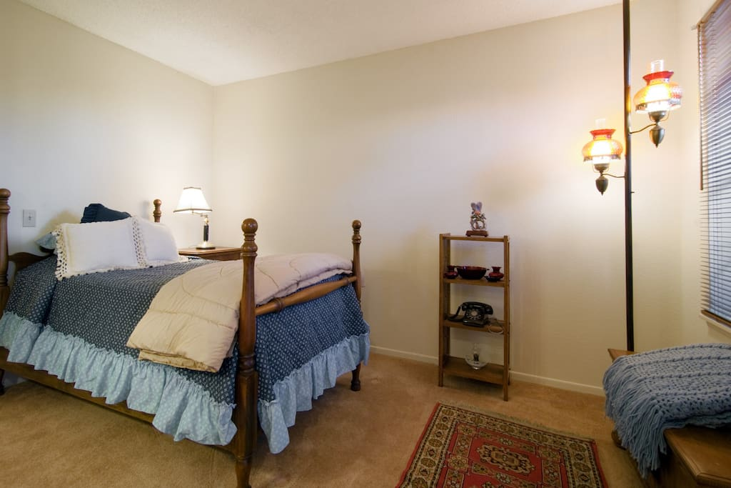 Rooms To Rent In South Orange County