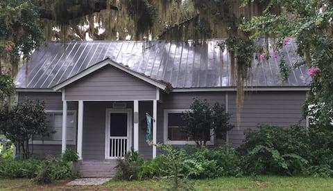 1880's House